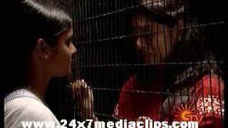 Kanmaniyae Sun Tv Serial 19-03-2009 Part 3