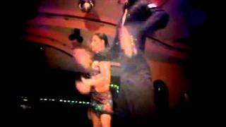Школа танцев Закон Движения Брест.wmv(Промо-видео школы танцев