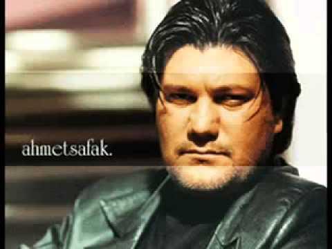 Ahmet Şafak - Gesi Bağları