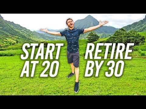 start-at-20,-retire-by-30-(guide-to-personal-finance)
