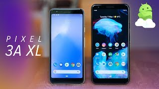 Download Pixel 3a + 3a XL Impressions: A Nexus for 2019, or Google's $399 iPhone XR killer? Mp3 and Videos