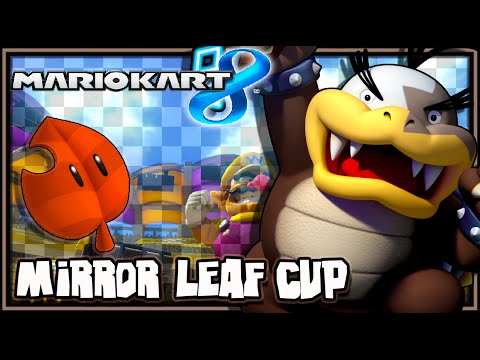 mario-kart-8-wii-u---(1440p)-mirror-mode---part-7-leaf-cup