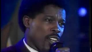 Billy Ocean Caribbean Queen 1984