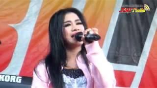 CINTA SENGKETA - DEDE MANAH   Nabila Music