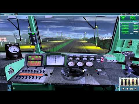 Trainz simulator 12 activation code