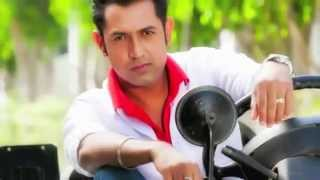 Gippy Grewal - Carry on Jatta  - Marjawa - Mp3 Full Song