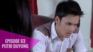 Putri Duyung - Episode 63