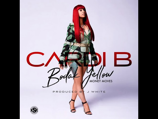 cardi-b-bodak-yellow-mp3-free-download-download-mp3