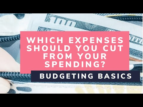 how-to-figure-out-what-expenses-to-cut-from-your-spending