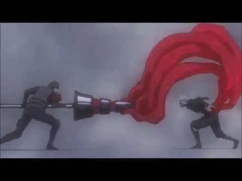 Ski Mask ''The Slump God''- Planet Drool ft.xxxtentacion // Tokyo Ghoul
