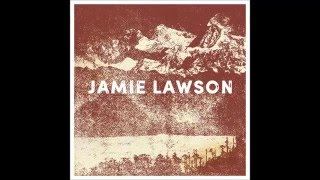 Watch music video: Jamie Lawson - Let Love Hold You Now