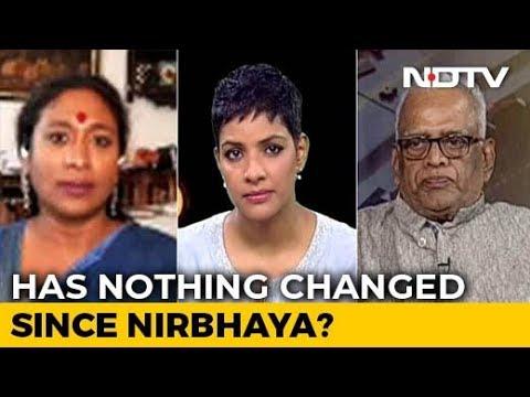 Outrage, Anger Over Telangana Veterinarian Rape, Murder