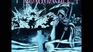 Massacre - Tuho