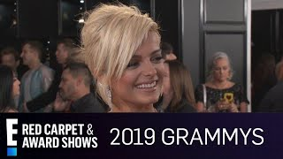 "Baixar Bebe Rexha Hopes ""Meant to Be"" Will Open Doors 