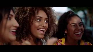 Baixar Tu y Yo 👨❤️💋👨  - EL M16 X Mery Lionz X Adonay ( Video Oficial ) 2019
