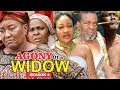 AGONY OF A WIDOW 6 - 2018 LATEST NIGERIAN NOLLYWOOD MOVIES || TRENDING NOLLYWOOD MOVIES