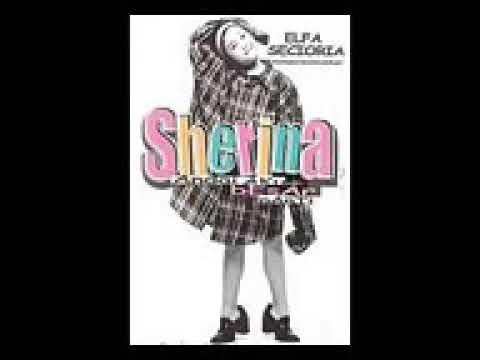 Dua balerina (Sherina)