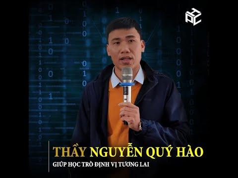 Chữa đề thi thử Hà Nội 2021 (Full)