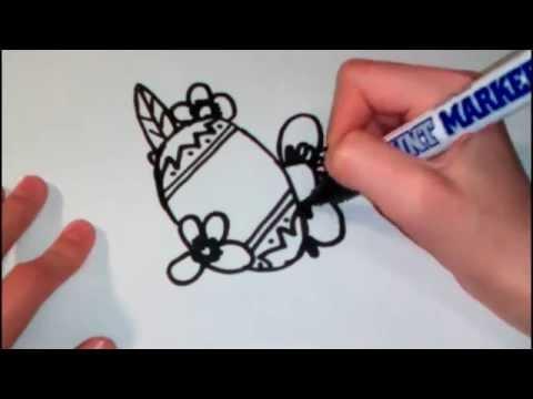 Открытки с Пасхой анимация , анимационные gif картинки