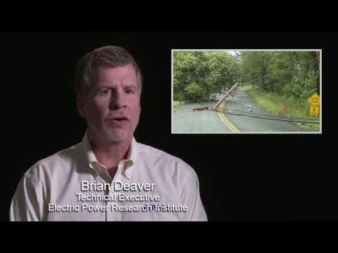 EPRI Investigates Fuse Saving and Reclosing