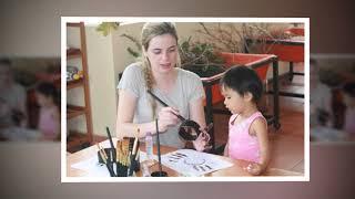 CMN Education - Teachers' photos