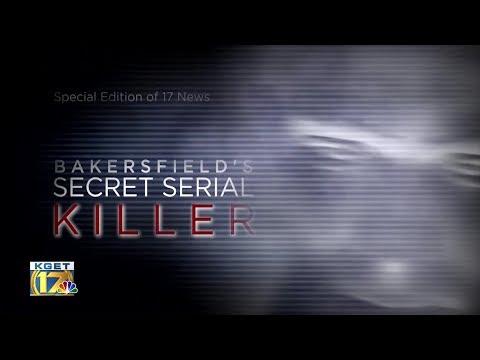 Bakersfield's Secret Serial Killer