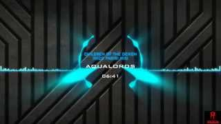 Aqualords - Children of the Demon (Nico Parisi Mix)