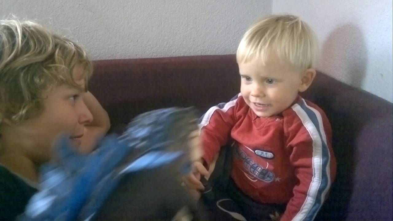 Мамши і синовя фото 661-152