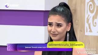Şəbnəmin \