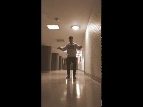 Freestyle to What a night x In My Room x Area Codez (DJ Noiz remix)