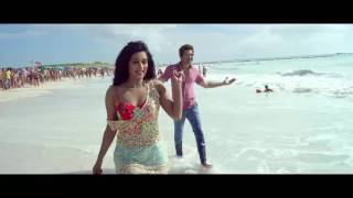 ►Remix Song। Mon Bechara। Oviman Movie Song