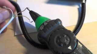 Магнитоконтактный датчик 102-20 Б3П