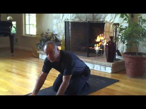 how-to-stop-slipping-on-your-yoga-mat---aurorae-yoga