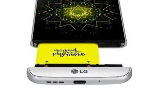 Горбатый LG G5 и смысл бытия - первый взгляд(Подробнее о LG G5 читай на wylsacom: http://wylsa.com/lg-g5-phone/ Twitter: http://twitter.com/wylsacom Instagram: http://instagram.com/wylsacom Группа ..., 2016-02-22T23:55:13.000Z)