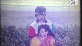 আমি হাজার ঢেউয়ের মাঝে Old is Gold Sabina Yasmin Gorom masala Song