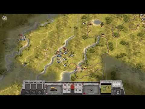 Order Of Battle Morning Sun Chongqing Part 4