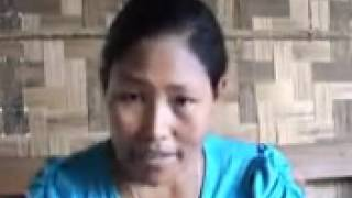 Repeat youtube video A girl was raped by 4 Burmese Polices