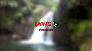 jawsby  baby don' t cry (the mad lad remixed by jaws)