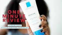 hqdefault - La Roche Posay Acne Cleanser