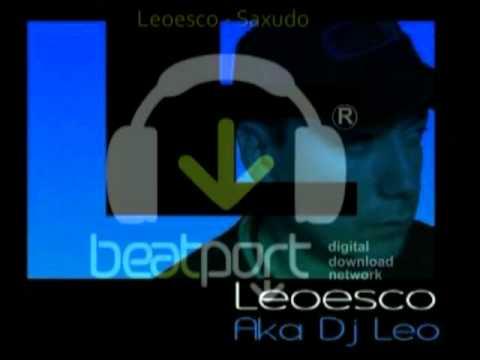 Leoesco - Saxudo