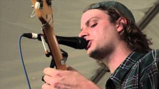 Mac DeMarco - Cooking Up Something Good -