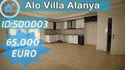 asunto alanya,asunto alanyasta,myytävät asunnot alanya,alanya turkki,alanya nähtävyydet