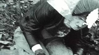 NOSFERATU WOMAN HUNT