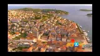 Hvar - Dziedzictwo kulturowe