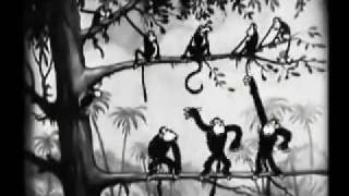See the Monkey Ride the Mule__The Nite-Caps.wmv