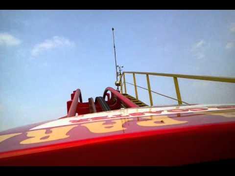 đi tàu lượn cao tốc tại đầm sen nhân vụ lắp máy chiếu 3d tại tiền giang