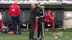 Best of Pep Guardiola 2013-2015