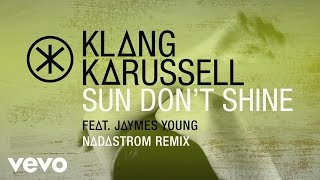 Klangkarussell - Sun Don