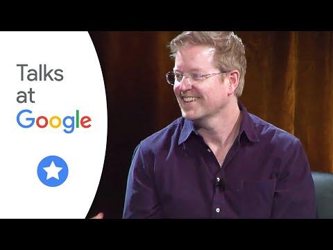 "Andrew Stanton: ""John Carter"" | Talks at Google"