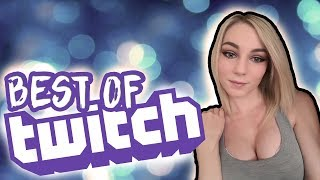 Best of Twitch 6th of January  - Twitch Fails - Daily twitch  2018